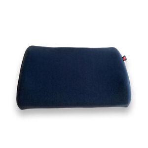 Lumbar Back Pressure Relief Foam Support