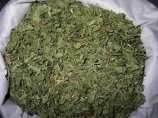 VERVEINE - 50 grammes