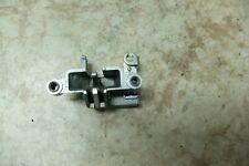 16 Yamaha YW 50 YW50 F Zuma Scooter seat mount latch