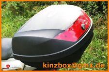 Maleta ATV Quad top case 020 77l Mustang 250