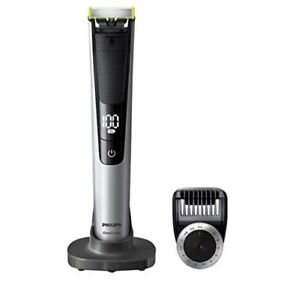 Philips OneBlade Pro QP6520/30 Trimmer 14-length Comb BRAND NEW BOXED FASTPOST