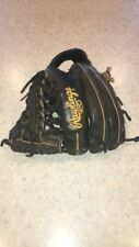 Rawlings Heart of the Hide 11.5""