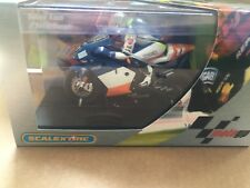 discontinued scalextric 322