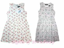 Primark Holiday Sleeveless Dresses (2-16 Years) for Girls