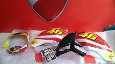 Ducati Kit Monster Valentino Rossi 46 GP Fairings 69926151VR
