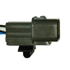 Oxygen Sensor ES20083 Delphi