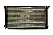 Wasserkühler Kühler VW GOLF 1 CABRIO 1.8 BJ. 83-93 NEU