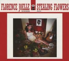 Joelle,Florence - Stealing Flowers