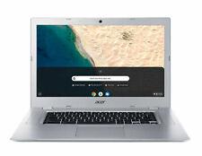"Acer Chromebook 315 15.6"" (32GB eMMC, AMD A4 Dual-Core 2.40 GHz, 4GB) Laptop..."