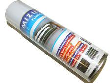 MIZU FOAM CLEANS AIR COILS AIRCONDITIONER AIR CON AC SPLIT SYSTEM CLEANER 500ML