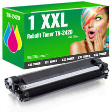 1 Toner kompatibel zu Brother MFC-L2710DN HL-L2350 MFC-L 2750 TN-2420 mit CHIP