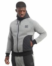 NEW Men's Supply & Demand Boarder Hoody Size S (Small UK) RRP £40.00