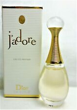 Christian Dior Parfüme für Damen mit dem J \'adore günstig kaufen | eBay