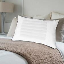 Feather Velvet Pillow Alternative Neck Caring Buckwheat Pillow Home Hotel