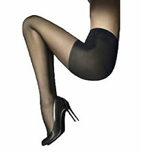 180fd0c8161 Wolford M Polyamide Pantyhose and Tights for Women for sale