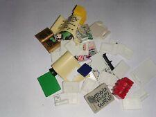 Playmobil - Sammlung mit Büchern, Briefe usw. - C13702