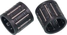 WISECO PISTON PIN NEEDLE CAGE BEARING12X15X14.5 Fits: Cobra ECX50,P3,PW3,CH2,BM5