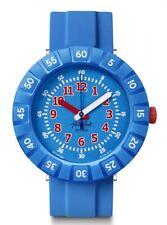 Reloj Flick Flack FCSP096