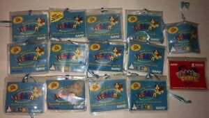 LOT  Webkinz UNUSED Online Virtual World CODES Only No Plush Toy Lil' Kinz CARES
