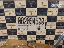 Genuine Maserati Window Regulator Assembly OEM 82094500