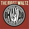 Hard Working Americans-The First Waltz (UK IMPORT) CD with DVD NEW