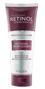 SKINCARE COSMETICS RETINOL ANTI-AGING CREAM (pack of 2)