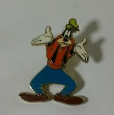 Disneyland Paris Resort GOOFY hands up ‏Pin DLRP DLP HTF