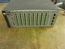 HP Hewlett Packard ProCurve Switch 4000M J4121A *FREE SHIPPING*