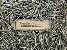 (5) M7-1.0 x 70 or M7x70 or 7mm x 70mm Bolt / Hex head Cap Screw grade 8.8 Zinc