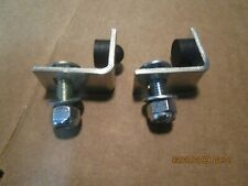 Hobart Table Stop Assembly Model 5216 Oem# P-86049