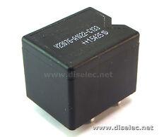 V23076-A1022-C133 Relé  Tyco - SPDT 24V 45A - 1393277-8 - V23076A1022C133