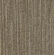 "MOHAWK COMMERCIAL CARPET TILE 24"" x 24"" VINYL BACK 72 SQ/FT"