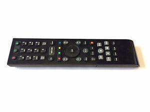 Genuine Original TalkTalk  Remote Control Handset
