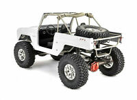 TFL Early Bronco C1508 1/10 2.4Ghz 4WD scale alloy RC truck kit no electronics
