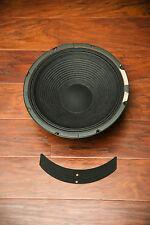Jensen C12K 100W 8 Ohm Guitar Speaker