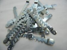 250 Sawtooth Picture Hangers 2-3/4 Inch No Nails