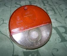 Indicator/Reverse Light Rear Lens Cover Saab 95 Estate