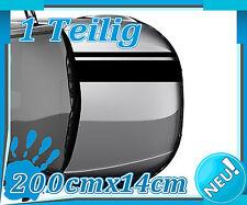 Viperstreifen, Rennstreifen Aufkleber, Rallystreifen, Viper Auto Tuning, 2N003_9