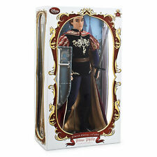 Disney Limited Edition Doll Prince Phillip from Sleeping Beauty