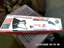 NYKO Playstation 3 PS3 Frontman Wireless Guitar #83057-E14 NIB