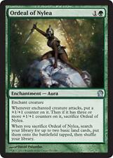 MTG Magic - (U) Theros - Ordeal of Nylea - NM