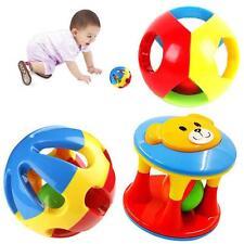 0 6 Months Baby Toys Ebay