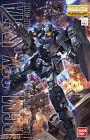 BANDAI MG Mobile Suit Gundam UC 1/100 RGM-96X Jesta MG