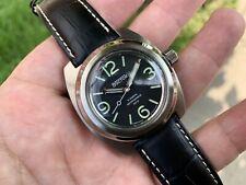Vostok Amphibia RARE 170548 Automatic Watch