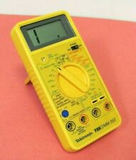 Tektronix TEK DMM 353 Digital Multimeter, Free Shipping