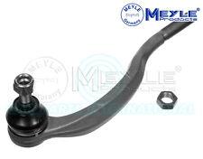 Meyle Germany Tie / Track Rod End (TRE) Front Axle Left Part No. 11-16 020 0014