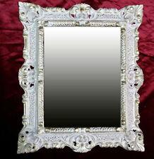 Miroirs rectangulaire pour la décoration intérieure Chambre