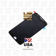 USA For Motorola Moto E4 Plus XT1775 Assembly LCD Display Touch Screen Digitizer