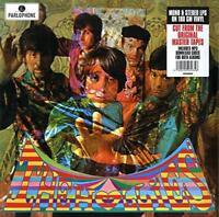 The Hollies - Evolution (NEW 2 VINYL LP)