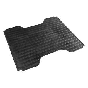 Westin Bed Mat For 99-06 Silverado 1500,2500HD,3500HD/Sierra 1500,2500HD